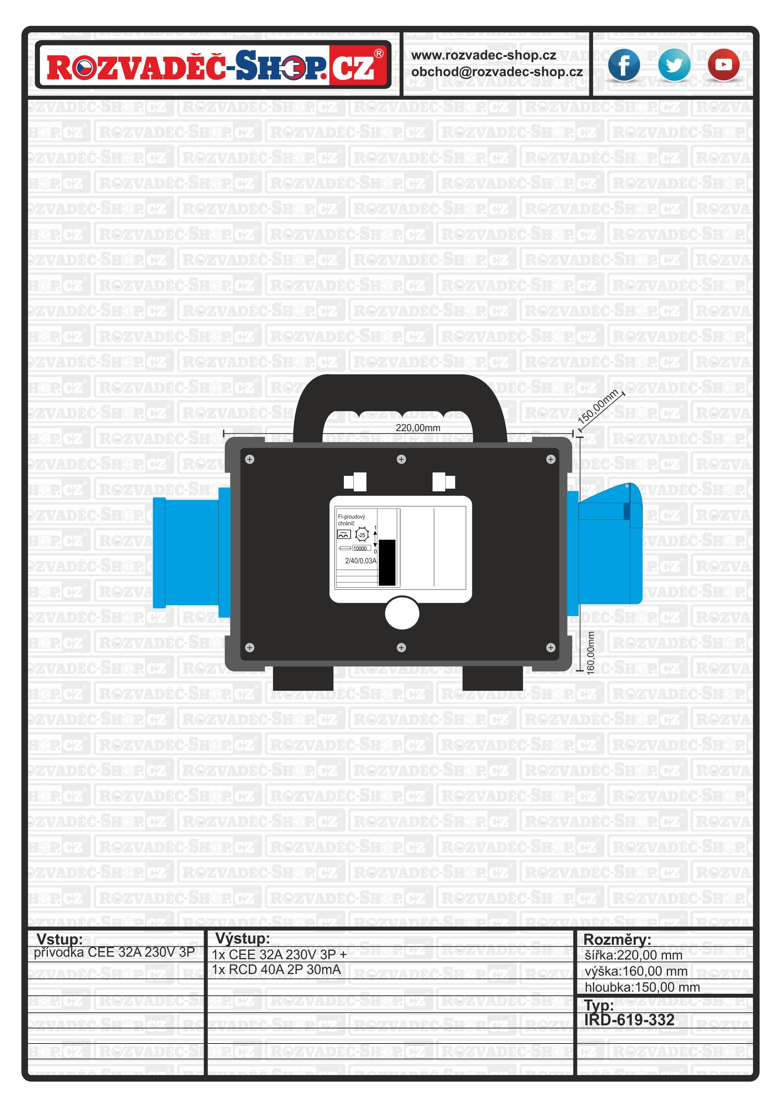 IRD-619-332-FIN