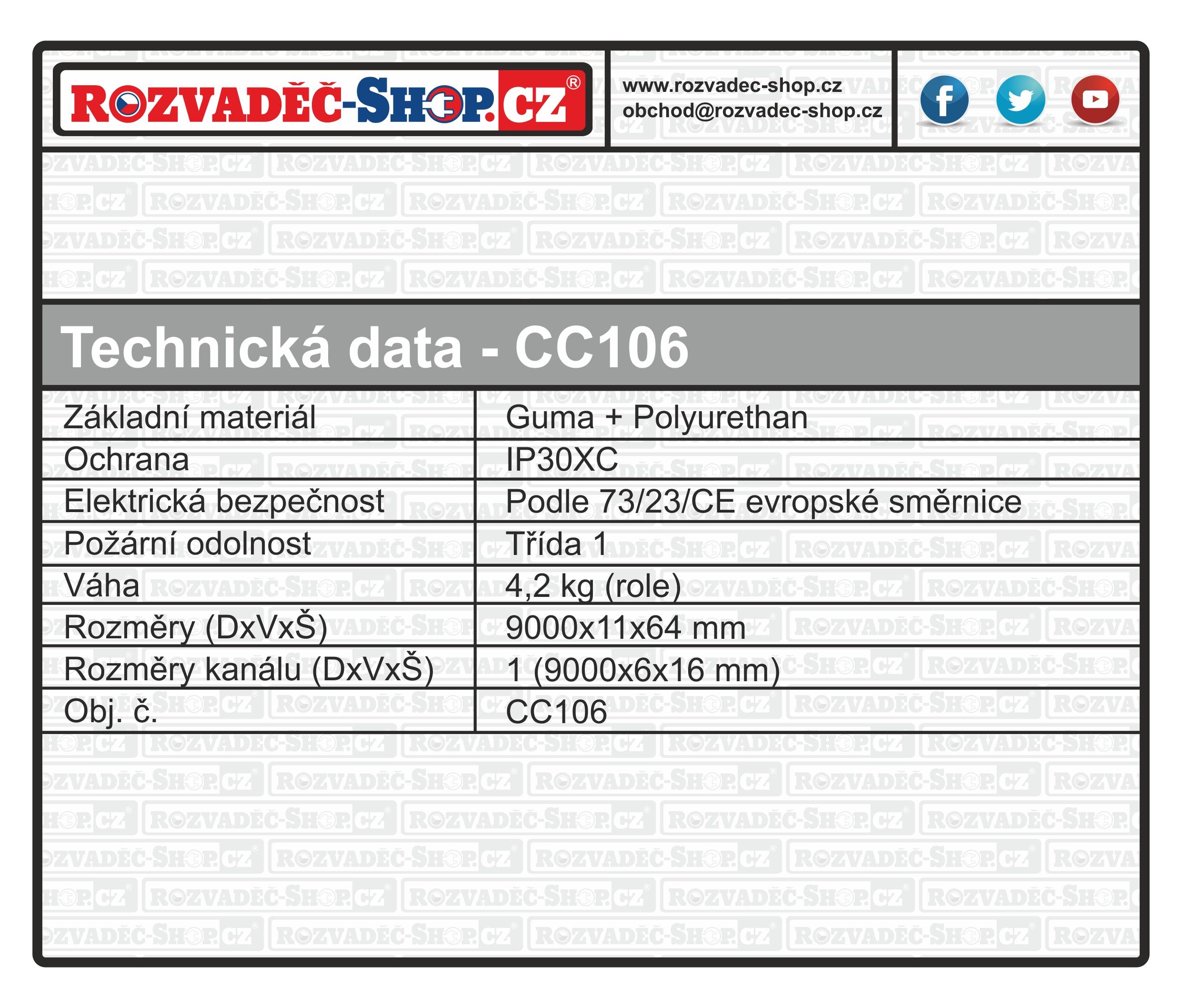 prejezd_CC106_tabulka