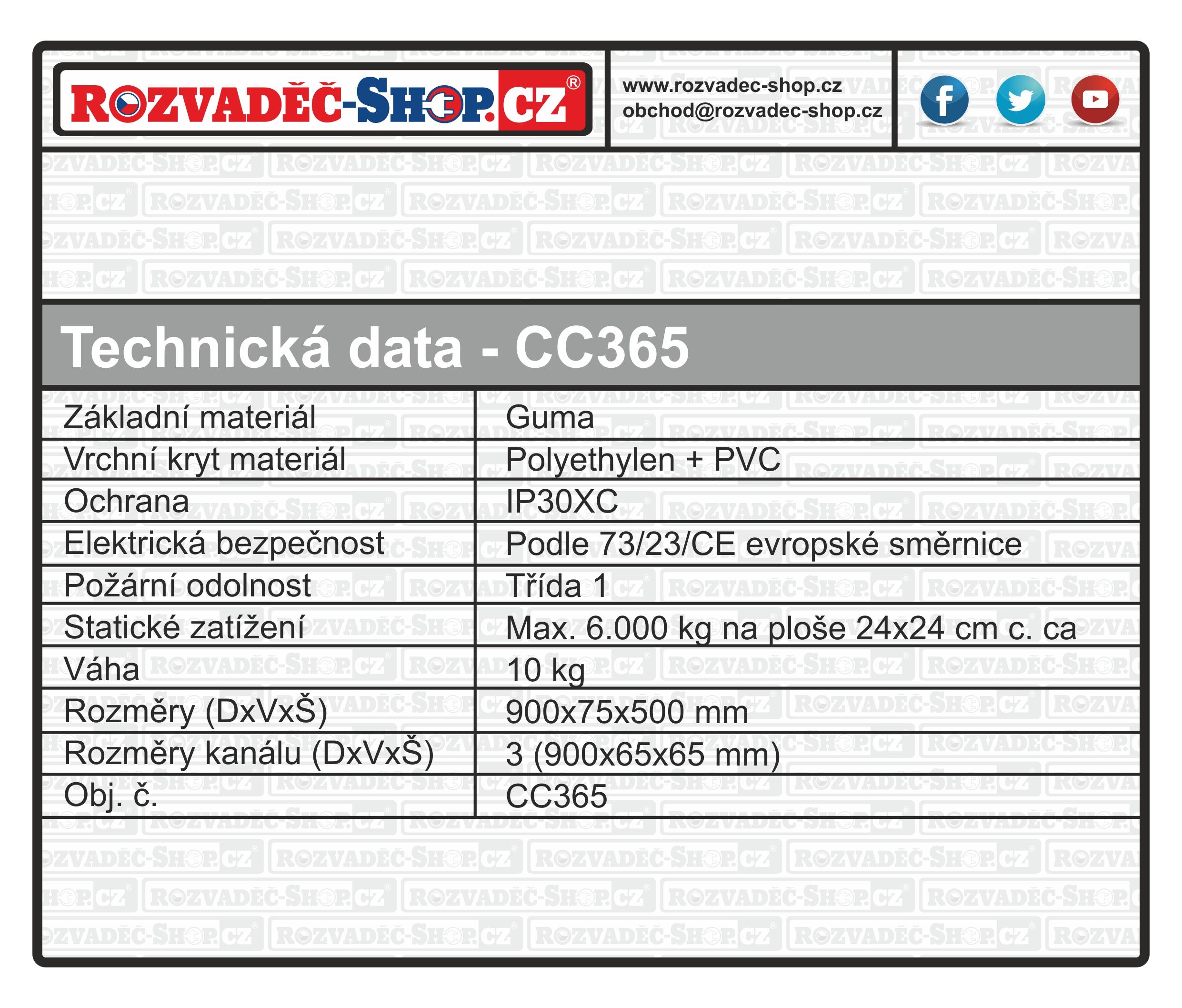 prejezd_CC365_tabulka